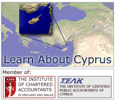Cyprus Accountants