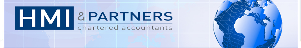 Cyprus Accountants and Cyprus Tax Advisors